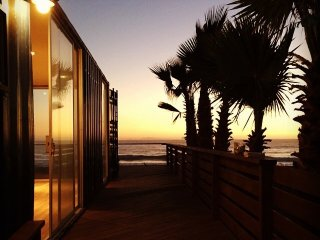 Cozy House with Internet Access and Wireless Internet - Ensenada vacation rentals