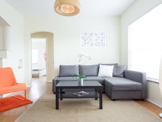 Steps from the Beach 1 - Miami Beach vacation rentals
