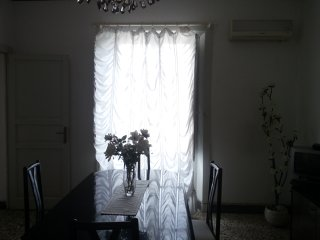 1 bedroom House with Internet Access in Furci Siculo - Furci Siculo vacation rentals