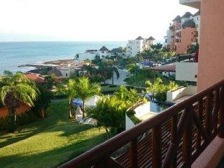 Home » Listings » Punta Esmeralda Girasol 201 Pun - La Cruz de Huanacaxtle vacation rentals