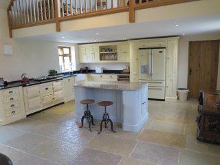 Church view farm Bed & Breakfast Trusley Ashbourne - Ashbourne vacation rentals