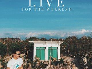 Birdland Beach Club Cabana/Villa Bolinao - Bolinao vacation rentals