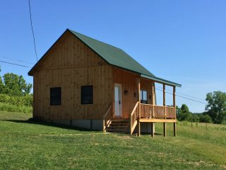1 bedroom House with Internet Access in McConnelsville - McConnelsville vacation rentals