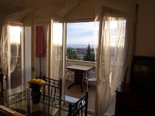 LOCATION APPARTEMENT C - Roses vacation rentals
