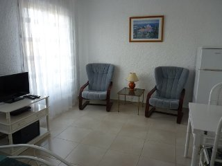 Nice Roses Studio rental with Internet Access - Roses vacation rentals
