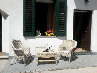 Casa Vacanza Tramonti(Amalfi Coast) - Tramonti vacation rentals