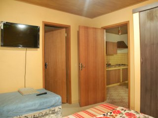 Romantic 1 bedroom House in Manaus - Manaus vacation rentals