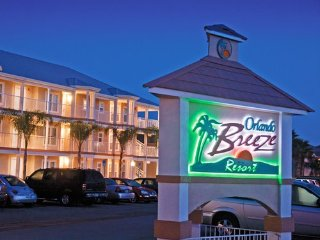 Orlando Breeze Lux. Resort Dec.23-30, $1,299/Week! - Davenport vacation rentals