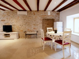 Studio Flat in Rovinj's Old Town - Rovinj vacation rentals