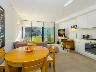 Charming Kingsford House rental with Internet Access - Kingsford vacation rentals