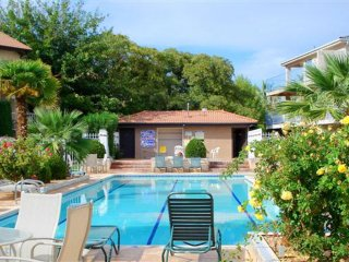 Comfortable Sleeping with Resort Amenities! - Saint George vacation rentals