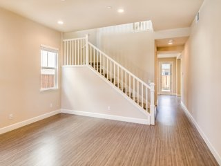 4 bedroom House with Internet Access in Milpitas - Milpitas vacation rentals