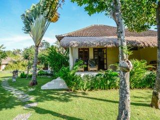 Aashaya Jasri Resort - 2A Villa Kolam - Candidasa vacation rentals