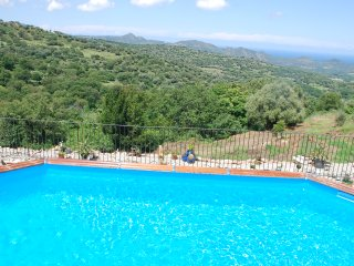 costadisognu gite 3 epis - Costa vacation rentals