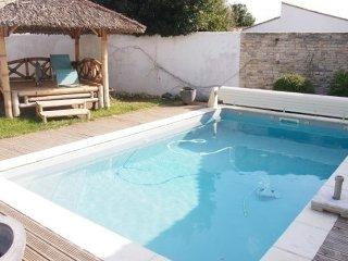 BOW WINDOW - Sainte Marie de Re vacation rentals