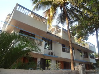 TripThrill Church Street Villas - 2 - Varca vacation rentals