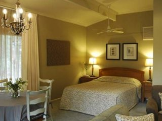 Treetops Bed and Breakfast - Melbourne vacation rentals