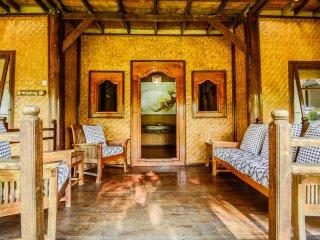 Aashaya Jasri Resort - 1B Villa Kayu - Candidasa vacation rentals
