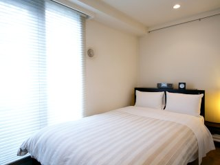 BUREAU Takanawa - Tokyo vacation rentals