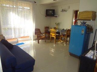 TripThrill Golden Sands 1 Bedroom Apartments - 3 - Benaulim vacation rentals