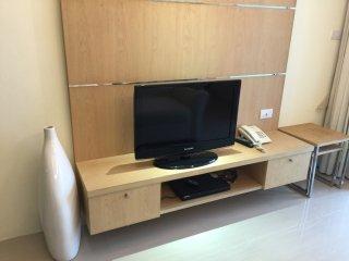 Ao Nang Sleep 2 - Ao Nang vacation rentals