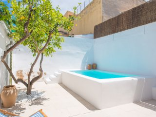 CA NA MANDOLA - Property for 9 people in ALARÓ - Alaro vacation rentals