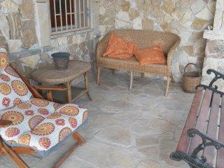 casale rurale salento sulla via del mare - Galatone vacation rentals