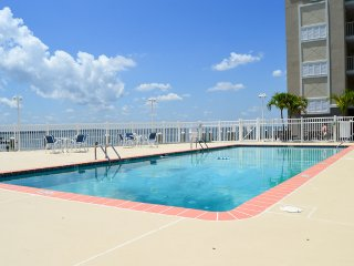 Wight Bay 441 - Near Seacrets! - Ocean City vacation rentals