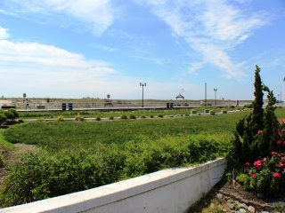 Bartram 111-1 - Newly Updated! - Atlantic City vacation rentals