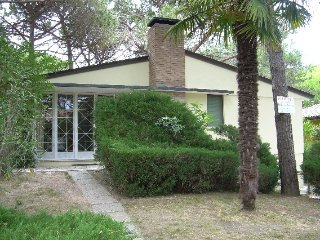 Nice 4 bedroom Villa in Lignano Riviera - Lignano Riviera vacation rentals