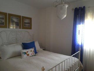 Wunderschönes Apartamento im ruhigen Fischerort - Arico vacation rentals