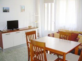1 bedroom Condo with A/C in Lignano Pineta - Lignano Pineta vacation rentals