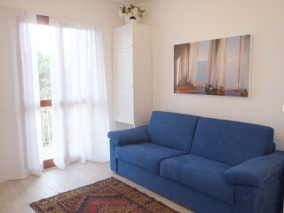 Nice Lignano Pineta vacation House with Television - Lignano Pineta vacation rentals