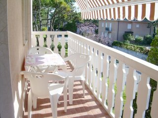 Condominio Sereno | Apartment 8B - Lignano Pineta vacation rentals