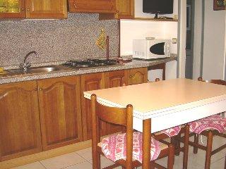 Condominio Itala | Apartment 3 - Lignano Sabbiadoro vacation rentals