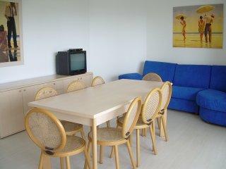 Condominio Colorado | 6 people | sea view - Lignano Pineta vacation rentals