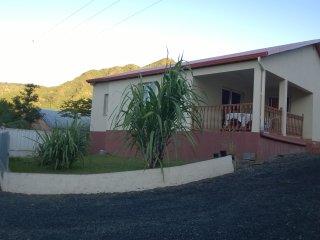 Locations saisonnières, ENTRE-DEUX, Réunion - Entre-Deux vacation rentals