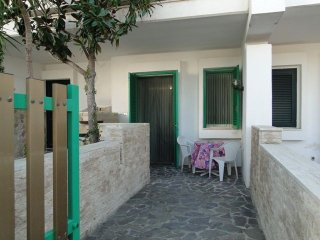 2 bedroom House with Television in Baia Verde - Baia Verde vacation rentals