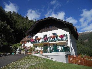 Ferienwohnung Familie Meissnitzer - Rennweg vacation rentals