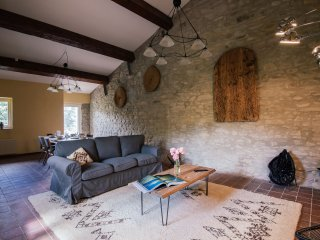 """Gîte """"Les Cuvées rares"""" - Fonties-d'Aude vacation rentals"""