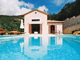 Luxury stunning Villa Penelope - Sivota vacation rentals