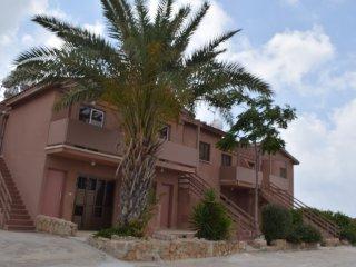 Ariadne Maisonette 101 - Paphos vacation rentals
