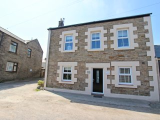 Gable Cottage - Seahouses vacation rentals