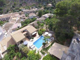Can Rasca - Caimari - Mallorca - Caimari vacation rentals