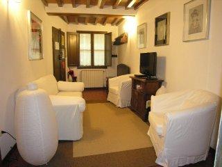 Appartamento Parione - Florence vacation rentals
