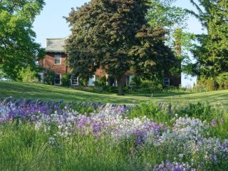 Clonmel Castle, Boutique Accommodations, 7 bedroom - Port Dover vacation rentals