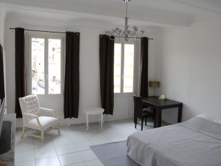 Appartement 70m² location semaine - Lorgues vacation rentals