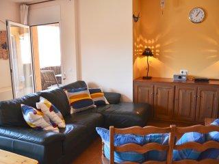 Apartamento Fernie - Begur vacation rentals