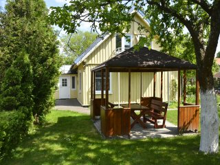 Nice 2 bedroom Condo in Juodkrante - Juodkrante vacation rentals
