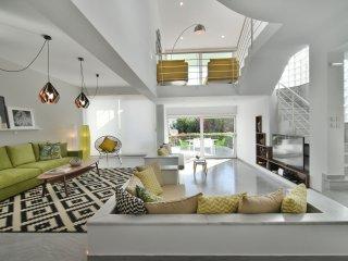 Coconut Villa Alimos - Kalamaki vacation rentals